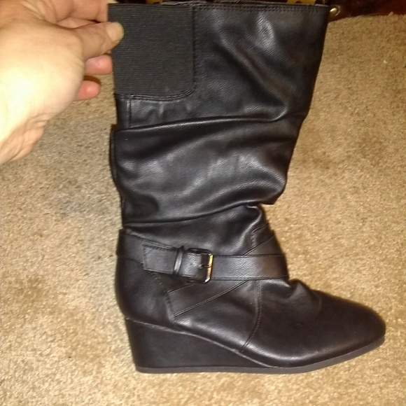 8a2151df04a Kids boots BOGO SALE